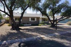 Photo of 1221 E Las Palmaritas Drive, Phoenix, AZ 85020 (MLS # 5677324)