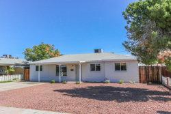 Photo of 4401 N 49th Avenue, Phoenix, AZ 85031 (MLS # 5677326)