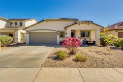 Photo of 27713 N 64th Drive, Phoenix, AZ 85083 (MLS # 5677328)