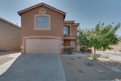Photo of 1705 W Wildwood Drive, Phoenix, AZ 85045 (MLS # 5677335)