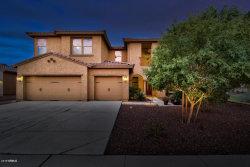 Photo of 9185 W Pinnacle Vista Drive, Peoria, AZ 85383 (MLS # 5677339)