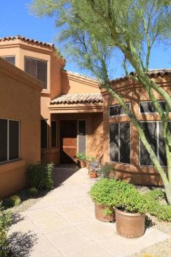 Photo of 13914 E Laurel Lane, Scottsdale, AZ 85259 (MLS # 5677344)