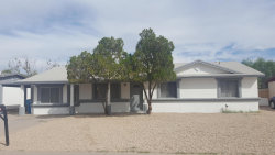 Photo of 2837 N 72nd Dr. Drive, Phoenix, AZ 85035 (MLS # 5677355)