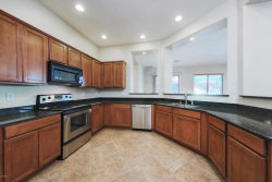Photo of 28422 N 64th Lane, Phoenix, AZ 85083 (MLS # 5677368)
