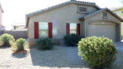 Photo of 16049 W Moreland Street, Goodyear, AZ 85338 (MLS # 5677375)