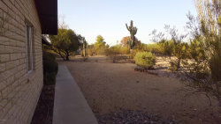 Photo of 10210 N 64th Place, Paradise Valley, AZ 85253 (MLS # 5677377)