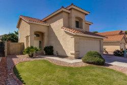 Photo of 1323 E Muriel Drive, Phoenix, AZ 85022 (MLS # 5677384)