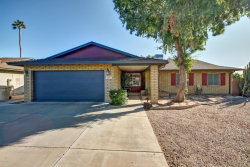 Photo of 4643 W Golden Lane, Glendale, AZ 85302 (MLS # 5677386)