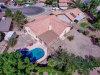 Photo of 1239 E Laurel Drive, Casa Grande, AZ 85122 (MLS # 5677388)