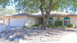 Photo of 26645 S Howard Drive, Sun Lakes, AZ 85248 (MLS # 5677399)