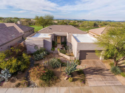 Photo of 6751 E Amber Sun Drive, Scottsdale, AZ 85266 (MLS # 5677401)