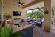Photo of 2438 N 163rd Drive, Goodyear, AZ 85395 (MLS # 5677403)