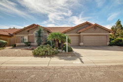Photo of 4629 E Evans Drive E, Phoenix, AZ 85032 (MLS # 5677405)