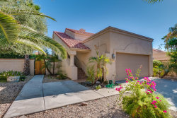 Photo of 11231 E Mercer Lane, Scottsdale, AZ 85259 (MLS # 5677418)