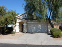 Photo of 15042 W Bloomfield Road, Surprise, AZ 85379 (MLS # 5677421)