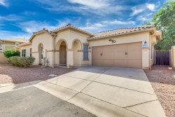 Photo of 1299 S Bridgegate Drive, Gilbert, AZ 85296 (MLS # 5677425)