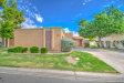 Photo of 453 Leisure World --, Mesa, AZ 85206 (MLS # 5677430)
