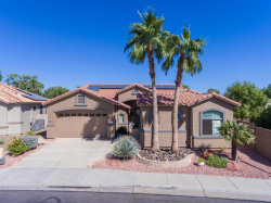 Photo of 17812 W Buena Vista Drive, Surprise, AZ 85374 (MLS # 5677434)