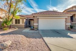 Photo of 809 N Layman Street, Chandler, AZ 85225 (MLS # 5677443)