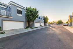 Photo of 1851 W Vermont Avenue, Phoenix, AZ 85015 (MLS # 5677474)