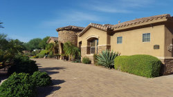 Photo of 320 N Cloverfield Circle SW, Litchfield Park, AZ 85340 (MLS # 5677487)