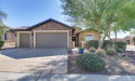 Photo of 26695 W Runion Drive, Buckeye, AZ 85396 (MLS # 5677489)