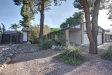 Photo of 1411 W El Alba Way, Chandler, AZ 85224 (MLS # 5677500)