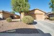 Photo of 41726 W Corvalis Lane, Maricopa, AZ 85138 (MLS # 5677511)