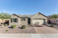 Photo of 19590 W Grant Street, Buckeye, AZ 85326 (MLS # 5677519)