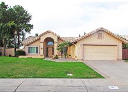 Photo of 2002 E Cortez Drive, Gilbert, AZ 85234 (MLS # 5677528)