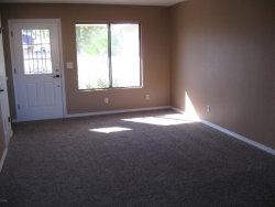 Photo of 2926 N Oregon Street, Unit 5, Chandler, AZ 85225 (MLS # 5677531)