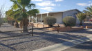 Photo of 3808 N Indiana Avenue, Florence, AZ 85132 (MLS # 5677544)