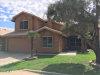 Photo of 1057 W Elgin Street, Chandler, AZ 85224 (MLS # 5677571)