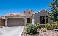 Photo of 2232 E Gillcrest Road, Gilbert, AZ 85298 (MLS # 5677591)