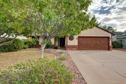 Photo of 4915 W Gail Drive, Chandler, AZ 85226 (MLS # 5677614)