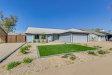 Photo of 5932 W Manzanita Drive, Glendale, AZ 85302 (MLS # 5677627)