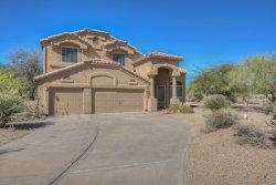 Photo of 26590 N 86th Street, Scottsdale, AZ 85255 (MLS # 5677634)