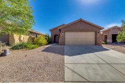 Photo of 2051 W Kristina Avenue, Queen Creek, AZ 85142 (MLS # 5677652)