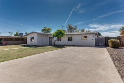 Photo of 7313 E Virginia Avenue, Scottsdale, AZ 85257 (MLS # 5677656)