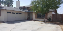 Photo of 6402 N 45th Drive, Glendale, AZ 85301 (MLS # 5677663)