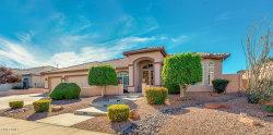 Photo of 6939 E Culver Street, Mesa, AZ 85207 (MLS # 5677665)