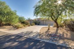 Photo of 7553 E Bent Tree Drive, Scottsdale, AZ 85266 (MLS # 5677676)