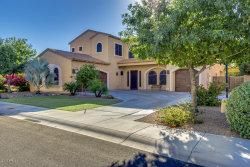 Photo of 3001 S Colonial Street, Gilbert, AZ 85295 (MLS # 5677689)
