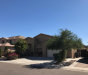 Photo of 1925 W Spur Drive, Phoenix, AZ 85085 (MLS # 5677692)