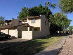 Photo of 2208 W Lindner Avenue, Unit 26, Mesa, AZ 85202 (MLS # 5677708)