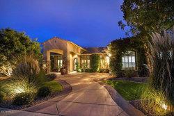 Photo of 10451 N 109th Way, Scottsdale, AZ 85259 (MLS # 5677719)