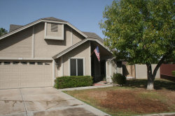 Photo of 126 S Jentilly Court, Chandler, AZ 85226 (MLS # 5677728)
