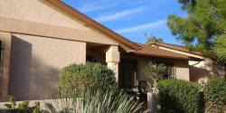 Photo of 310 N 65th Street, Unit 2, Mesa, AZ 85205 (MLS # 5677737)