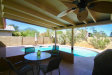 Photo of 2234 E Paradise Drive, Phoenix, AZ 85028 (MLS # 5677742)