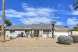 Photo of 2628 E Shangri La Road, Phoenix, AZ 85028 (MLS # 5677755)
